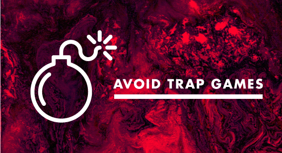 avoid-trap-games-primogoal