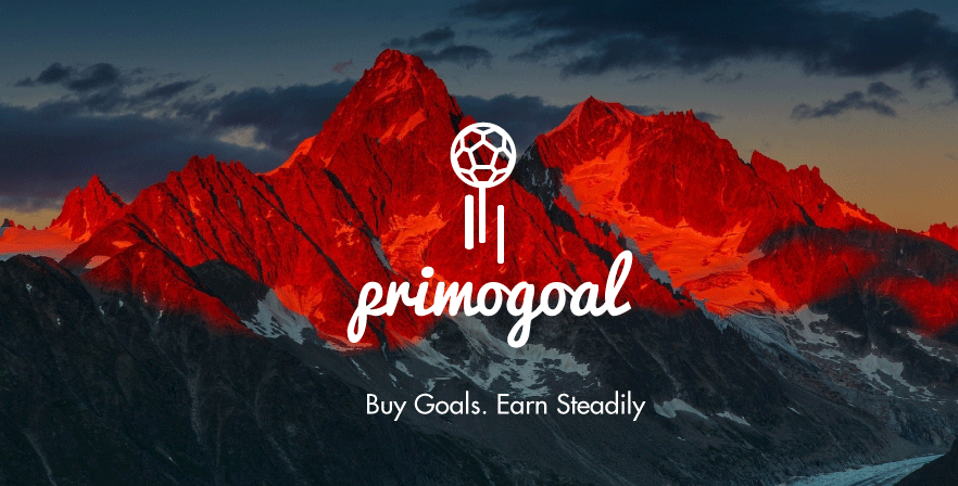 buy-goals-earn-steadily-primogoal