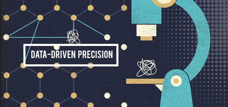 data-driven-precision-80percenter